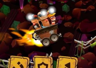 feature-cave-coaster1