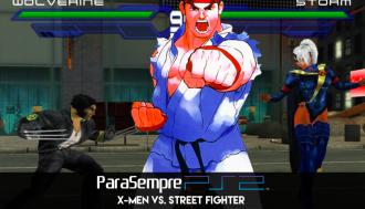 ps2-x-men-street