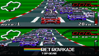 retro-top-gear