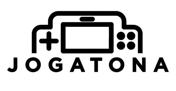 Conheça a Jogatona, um evento de games brasileiro criado para ajudar instituições de caridade