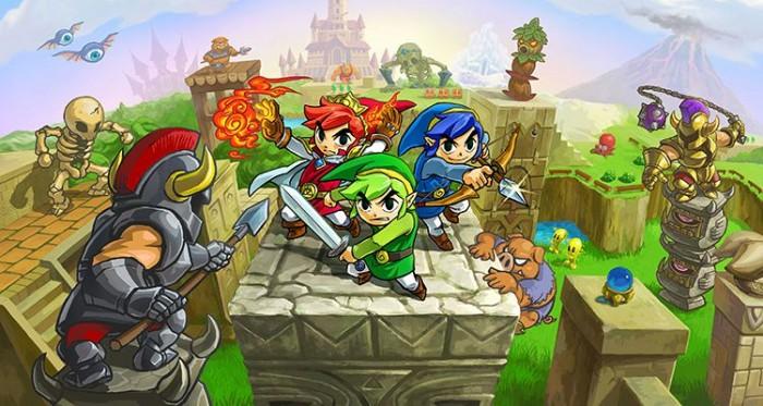 Zelda-Tri-Force-Adventure