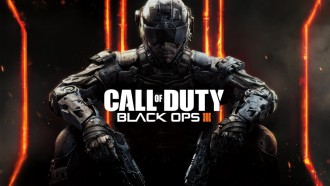 call-of-duty-black-ops-3-960x540
