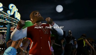 gtav-freemode-event-hunt-the-beast[1]