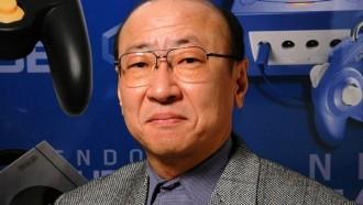 nintendo-tatsumi-kimishima-e-il-nuovo-presidente-della-compagnia-v2-237500-1280x720