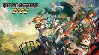 1438937654-rpg-maker-mv[1]