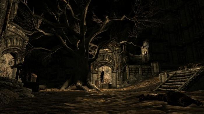 6 motivos para você jogar The Forgotten City, mod/expansão de Skyrim que é uma obra prima