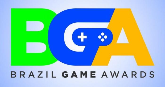 Brazil Game Awards: premiação escolhe os melhores jogos mostrados na BGS