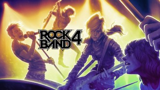 Rock41[1]