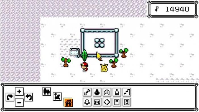 Divertido vídeo mostra como seria uma mistura de Pokémon com The Sims