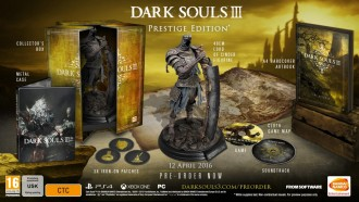 1447100406-dark-souls-iii-prestige-edition[1]