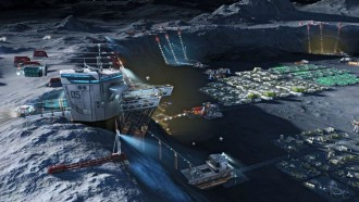 Anno2205_Screen_MoonColony_E3_150615_4pmPST_1434360401