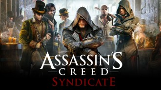 Assassins-Creed-Syndicate[1]