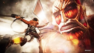 Attack-on-Titan[1]