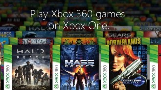 XboxBackCompat[1]