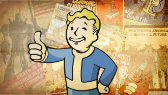 fallout_tribute___propaganda_wallpaper_by_martingfa-d8xp364[1]