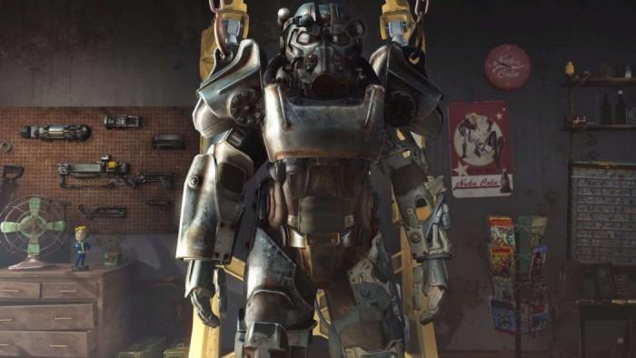 Fallout 4 já tem um monte de mods legais, confira (e baixe) alguns que selecionamos para você!