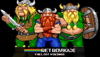 retro-the-lost-vikings