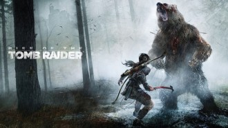 rise-of-the-tomb-raider-4[1]