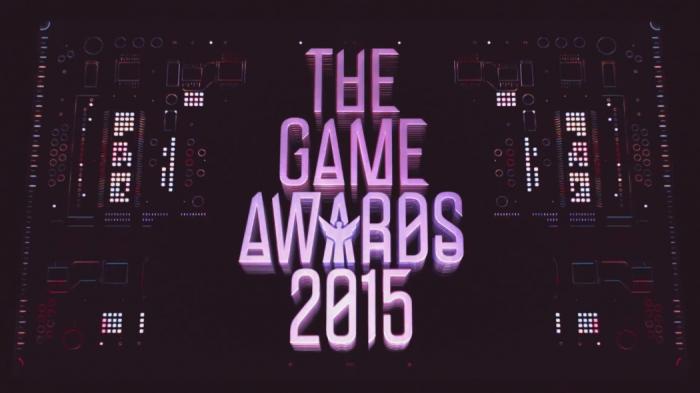Confira os indicados para o The Game Awards 2015