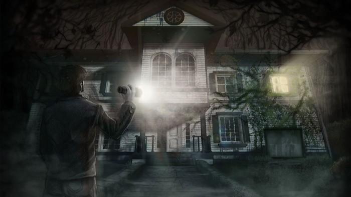 Song of Horror: um jogo de terror em que a história muda conforme os personagens morrem