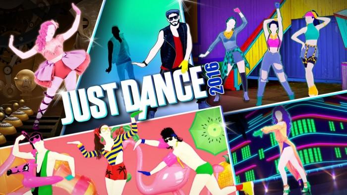 Análise Arkade: fazendo a festa de celular na mão com Just Dance 2016