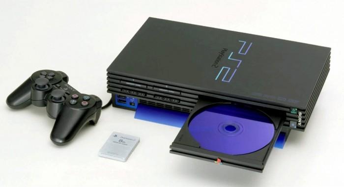 """A Sony quer saber: qual jogo de PS2 você quer ver """"emulado"""" no PS4?"""