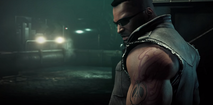 Final Fantasy VII Remake será episódico? Produtores (tentam) esclarecer as coisas