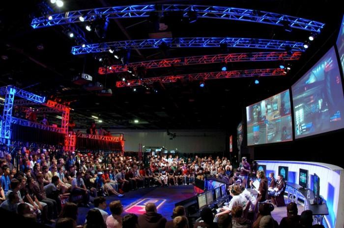 Activison-Blizzard compra (e fecha) a Major League Gaming, mais antiga empresa de e-Sports dos EUA