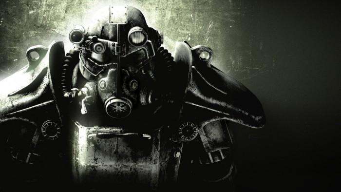 Speedrunner zera Fallout 3 em menos de 15 minutos e quebra novo recorde mundial