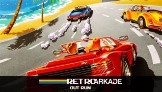 retro-outrun