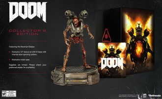 DOOM_doom-ce-vanityshot-withtxt_730x446[1]