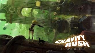 Gravity Rush™ Remastered_20160130031202