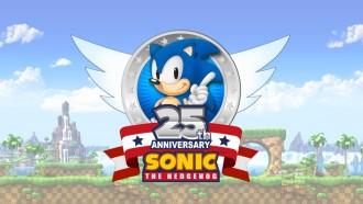 Sonic-25th-Anniversary[1]