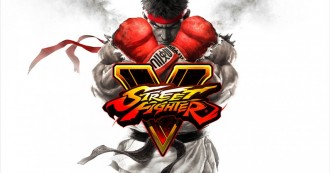 Street-Fighter-V-rcm1200x627u[1]