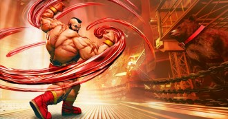 facebook-zangief[1]