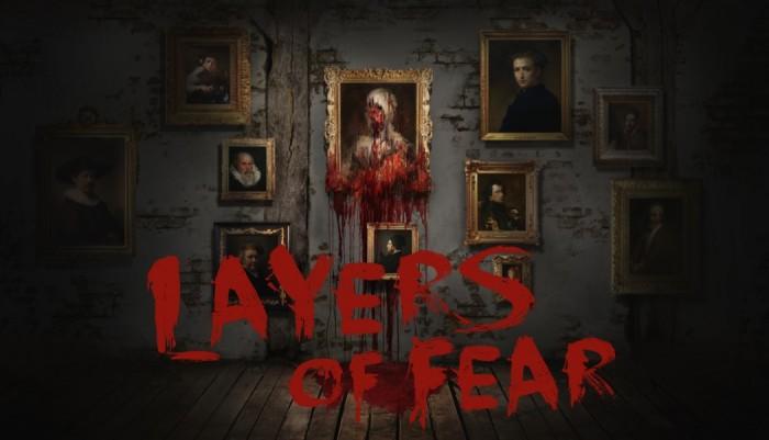 Análise Arkade: desbravando as camadas do terror piscológico de Layers of Fear