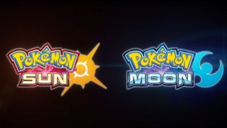 pokemon_sun_moon_logos.0[1]