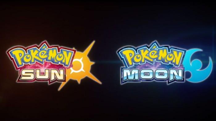 Pokémon: Nintendo anuncia dois novos jogos para o 3DS!