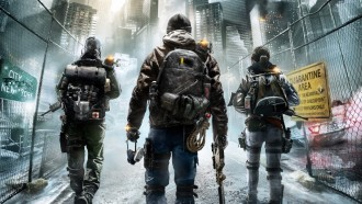 tom_clancys_the_division_2015_game-3840x2160-1024x576[1]