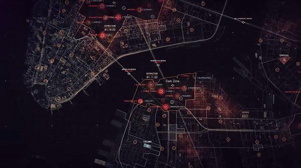 "Análise Arkade: The Division é a ""incerteza"" que vale a pena"