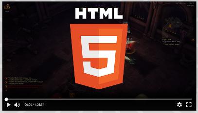 A Hitbox quer transmissão de eSport em 360 graus e Realidade Virtual, com o HTML5