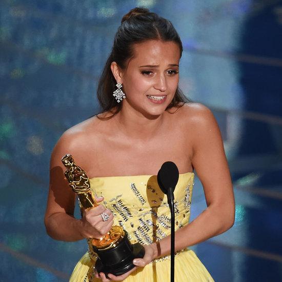 Alicia-Vikander-Oscars-Acceptance-Speech-2016-Video