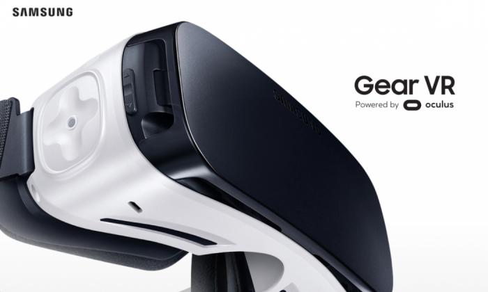 Realidade Virtual, melhores gráficos e novos acessórios: Uma nova era para os jogos móveis está chegando