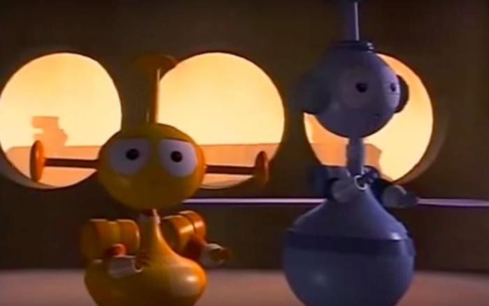 RetroArkade: Cassiopéia, o primeiro longa de animação da história, comemora 20 anos