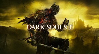 DARKSOUL_facebook_mini[1]