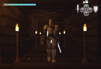 dark-souls-3-playstation-1-tela
