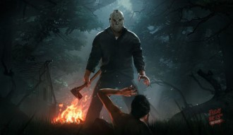 jason-voorhees-returns-in-a-new-friday-the-13th-ga_zdkc[1]