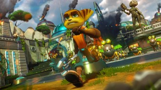 ratchet-clank-ps4-tela-screenshot-01
