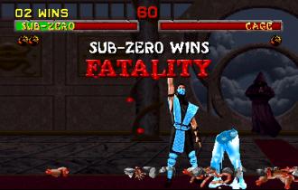 vídeo-todos-fatalities-mortal-kombat-01