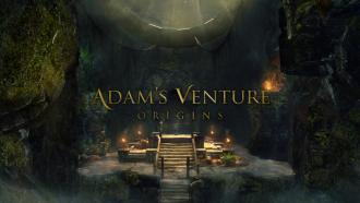 Adams-Venture-Origins-1024x576
